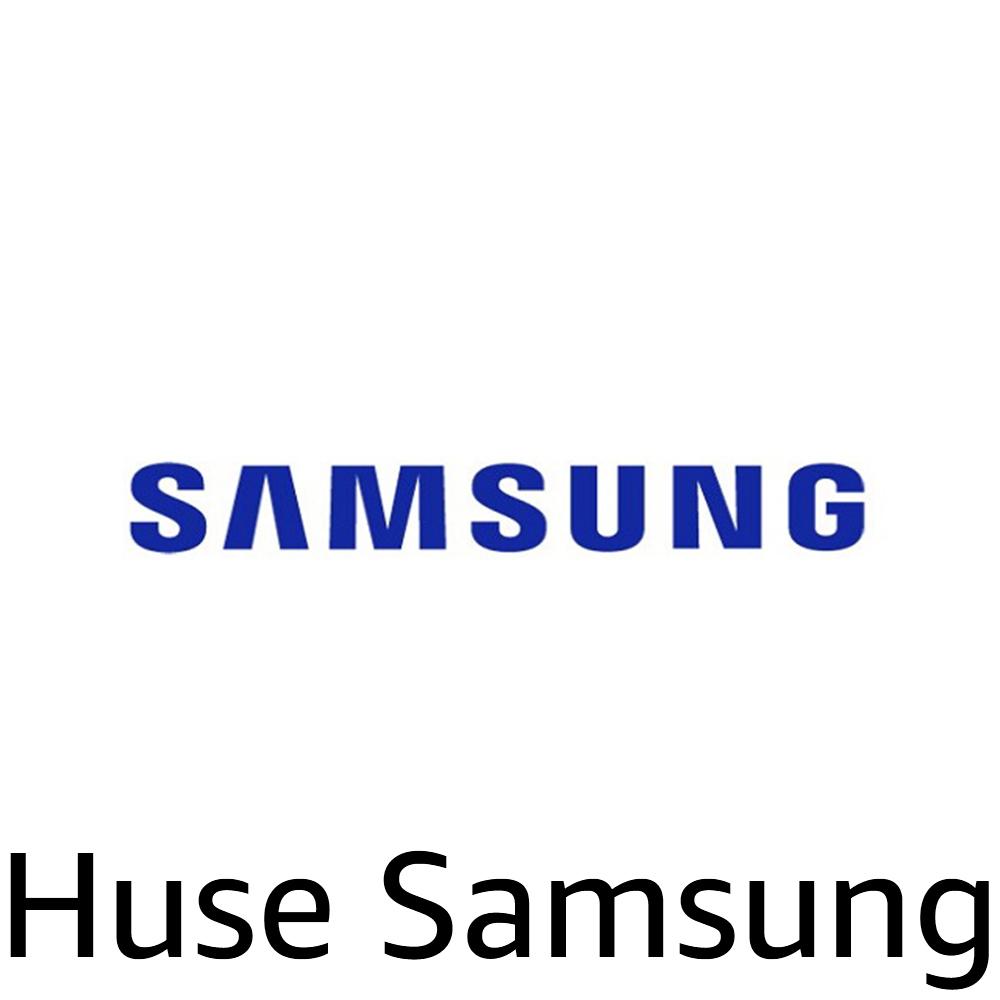 Huse Samsung