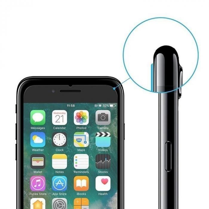 Folie Sticla Securizata Tempered Glass Samsung Galaxy A21S [1]