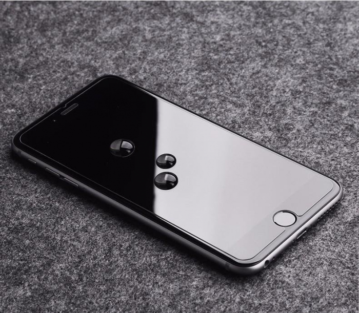 Folie Sticla Securizata Tempered Glass Samsung Galaxy A41 [2]