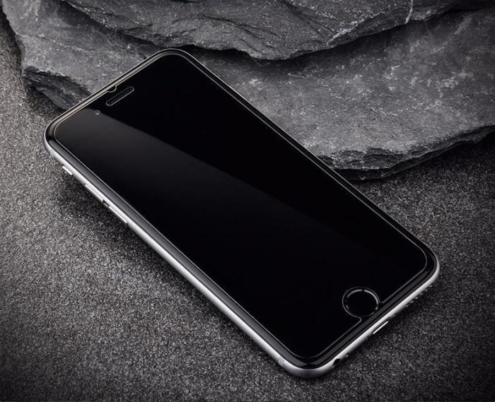 Sticla Securizata Tempered Glass iPhone 11 [2]
