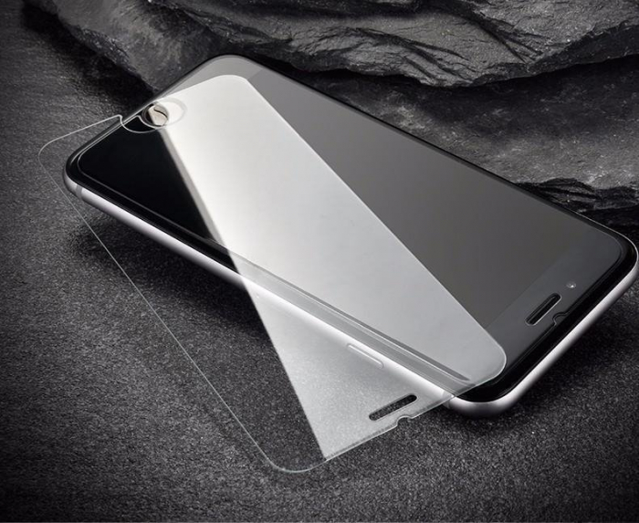 Sticla Securizata Tempered Glass iPhone 11 Pro [4]