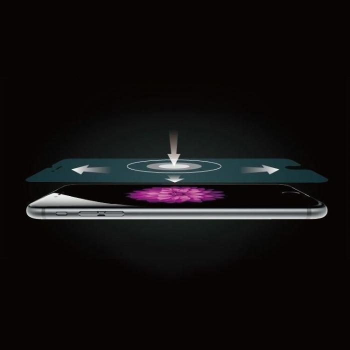 Sticla Securizata Tempered Glass iPhone 11 [5]