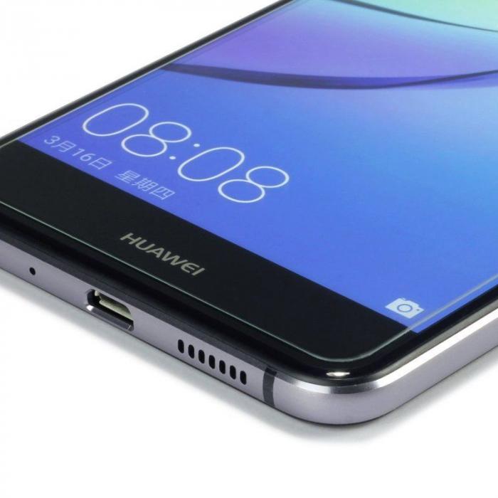 Sticla Securizata Tempered Glass Huawei P10 Lite 3