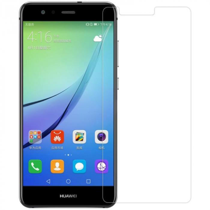 Sticla Securizata Tempered Glass Huawei P10 Lite 1