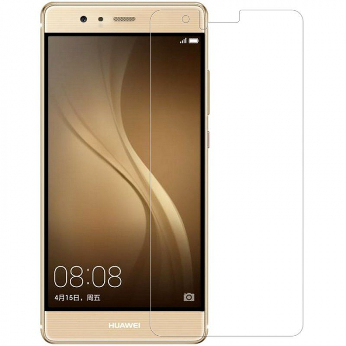 Folie Sticla Securizata Tempered Glass Huawei P9 1