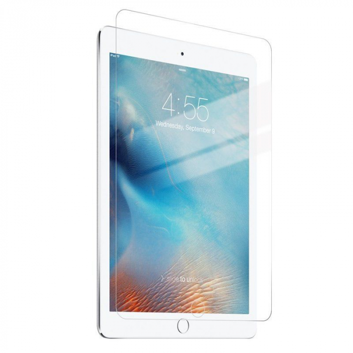 Sticla securizata tempered glass iPad Mini 4 1
