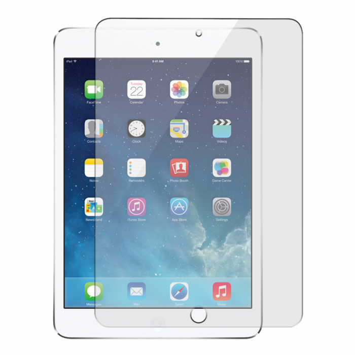 Sticla securizata tempered glass iPad Mini 4 0