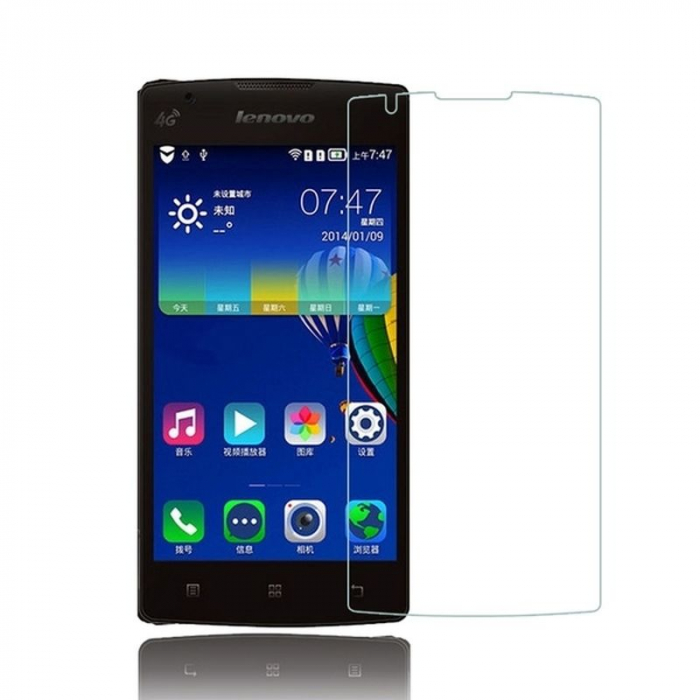 Sticla Securizata Tempered Glass Lenovo A2010 0