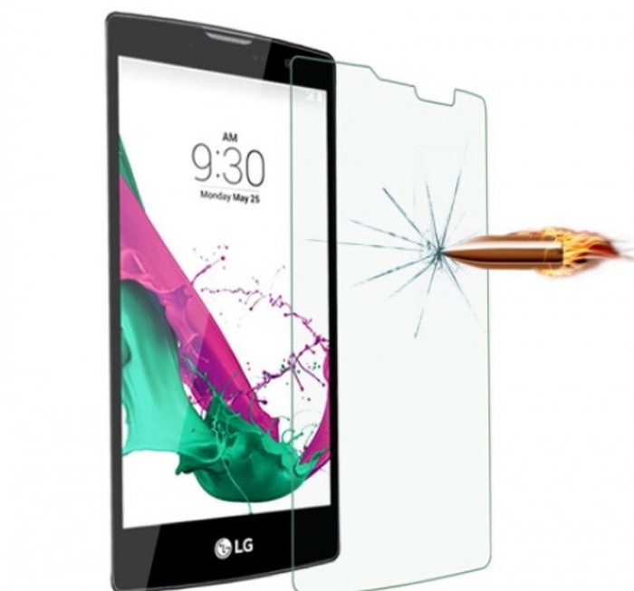 Sticla Securizata Tempered Glass LG G4C 1