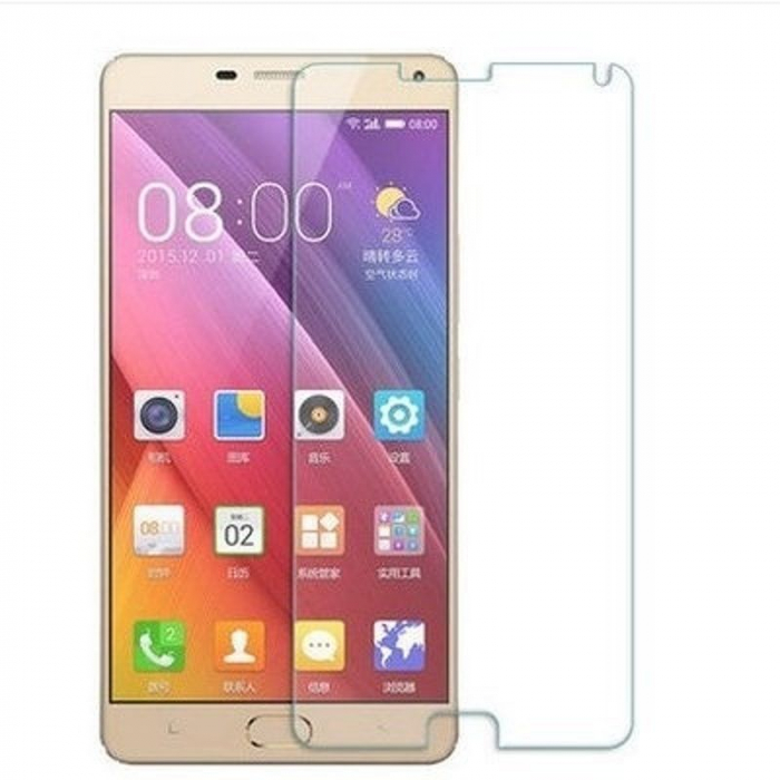 Folie Sticla Tempered Glass Allview P8 Energy Pro 0
