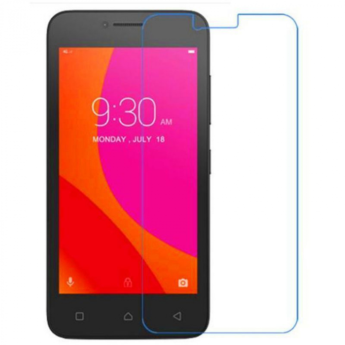 Sticla Tempered Glass Lenovo A1000 0