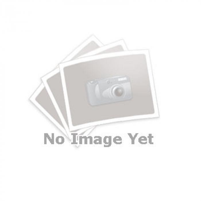 Husa Flip Huawei Mediapad T1 Pro 4G - albastru 4