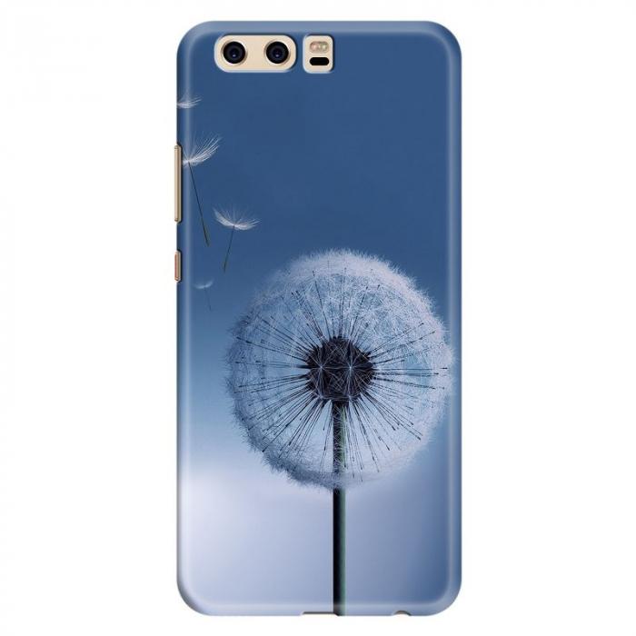 Husa Huawei P10 Custom Hard Case - Dandelion [0]