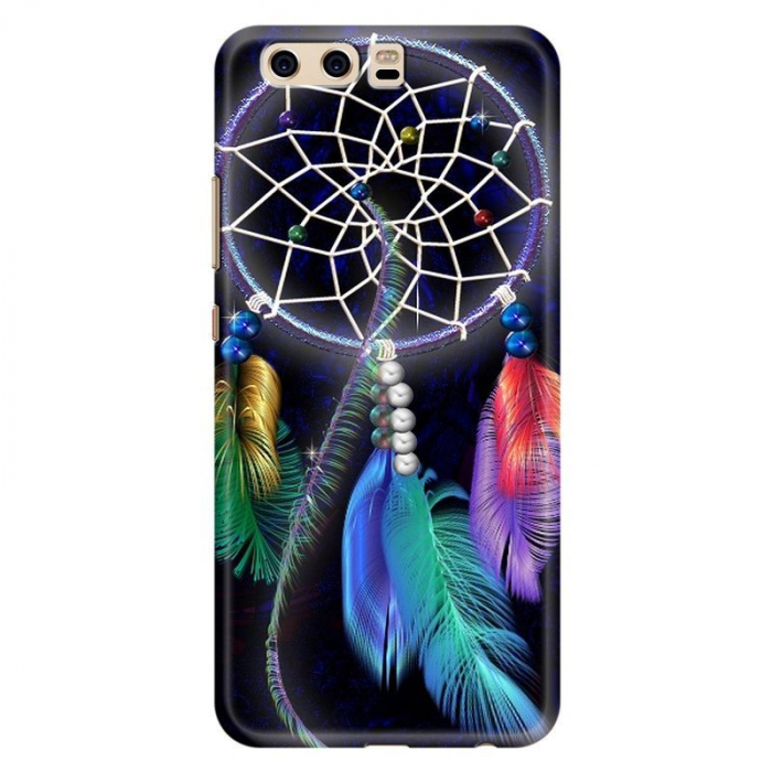Husa Huawei P10 Custom Hard Case - Dreamcacher 0