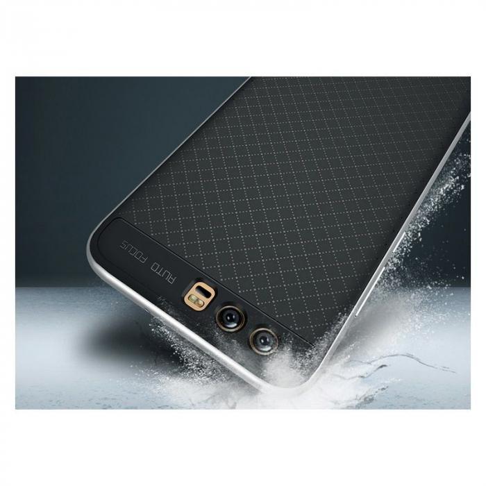 Husa  Huawei P10 Ipaky - gold 6