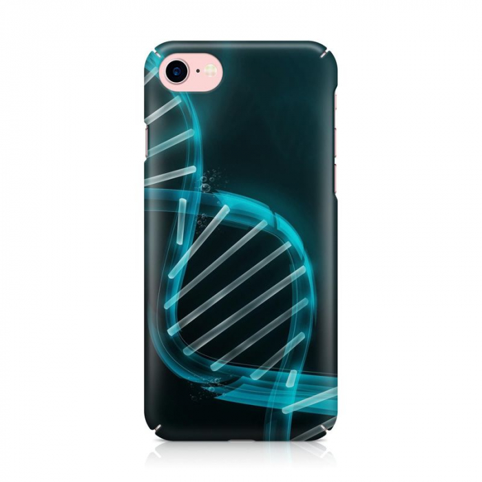 Husa iPhone 6 Custom Hard Case ADN 3