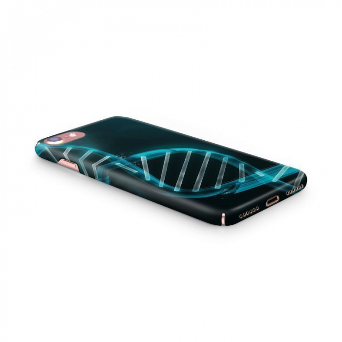 Husa iPhone 6 Custom Hard Case ADN 2