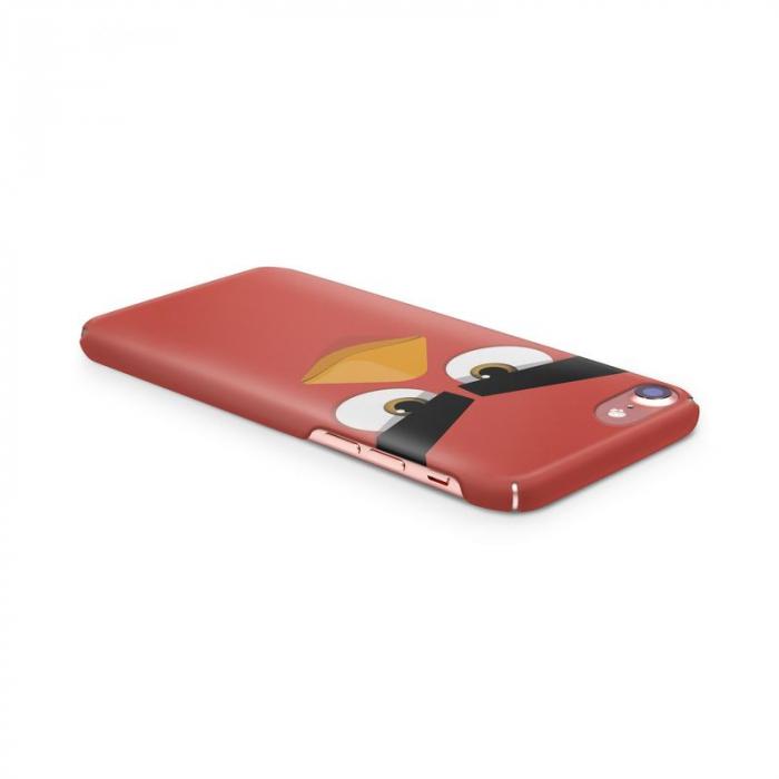 Husa iPhone 6 Custom Hard Case Angry Birds 2