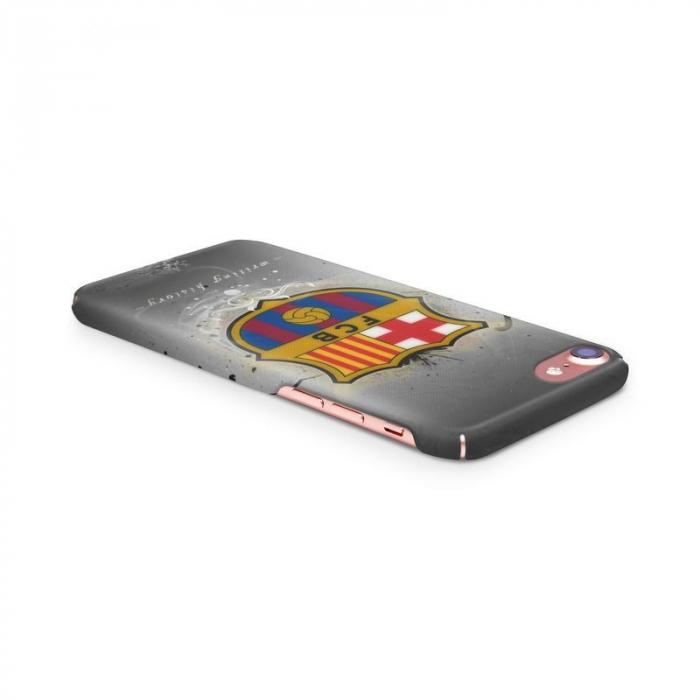 Husa iPhone 6 Custom Hard Case Barcelona 1