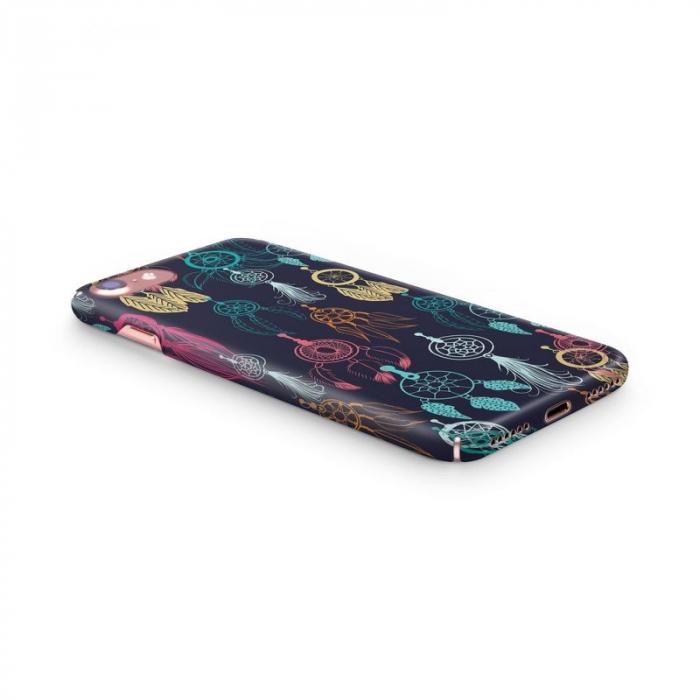 Husa iPhone 6 Custom Hard Case Dreamcacher 2 3