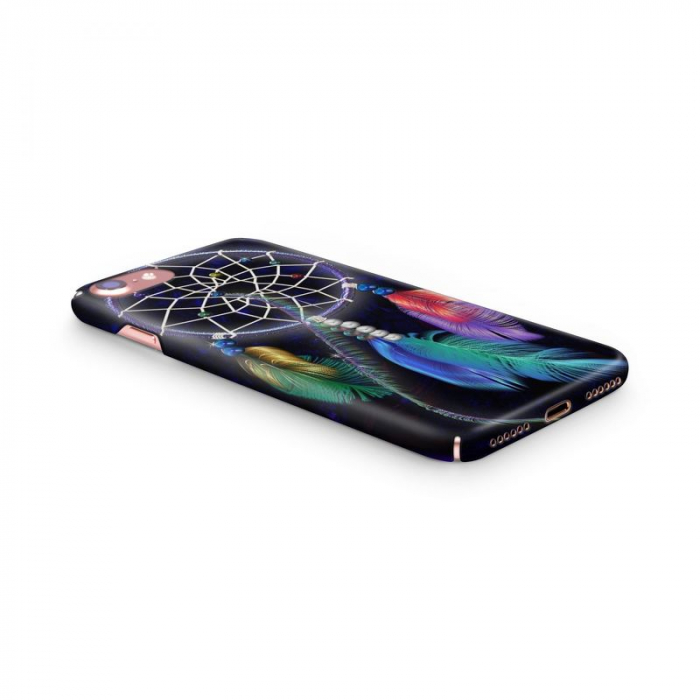 Husa iPhone 6 Custom Hard Case Dreamcacher  2