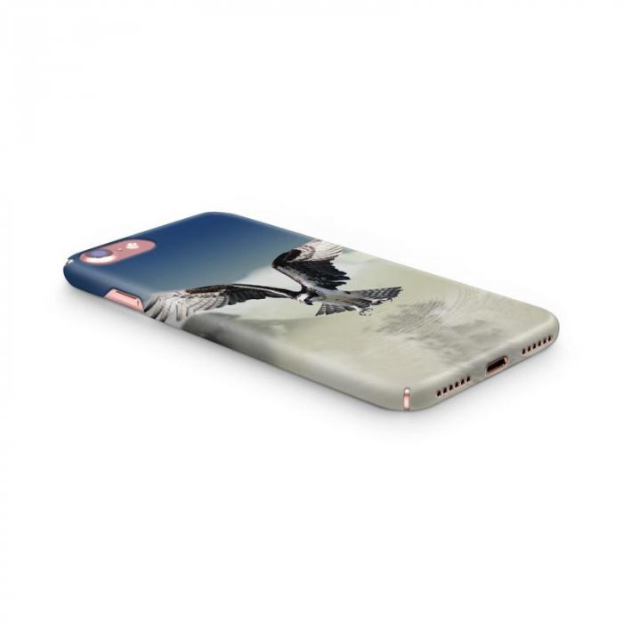 Husa iPhone 6 Custom Hard Case Eagle 2