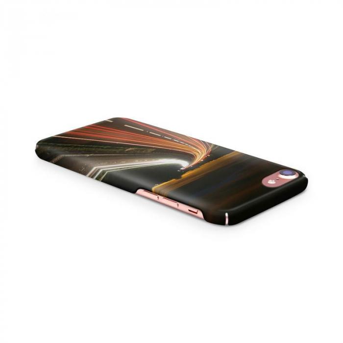 Husa iPhone 6 Custom Hard Case Highway 3
