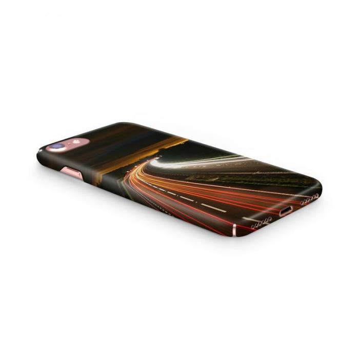 Husa iPhone 6 Custom Hard Case Highway 1