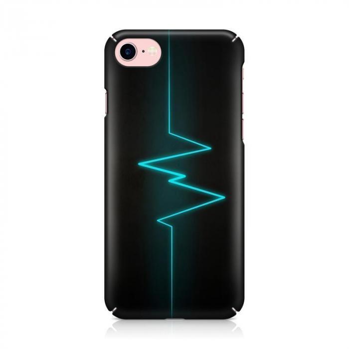 Husa iPhone 6 Custom Hard Case Lifeline 3