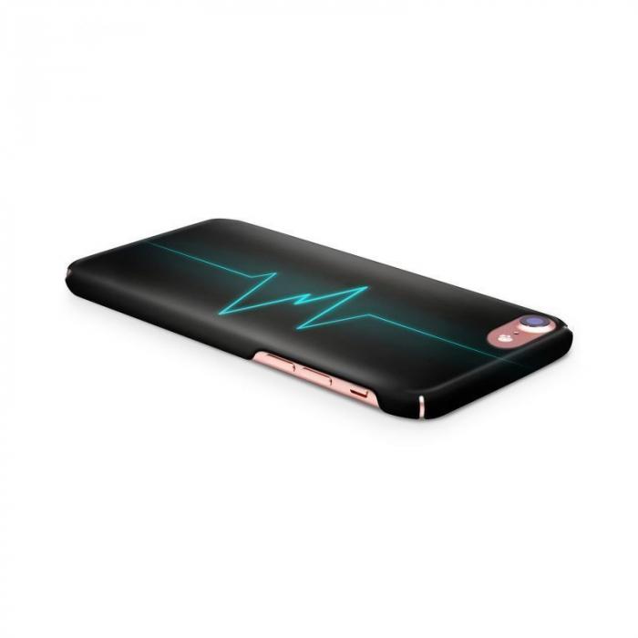 Husa iPhone 6 Custom Hard Case Lifeline 1