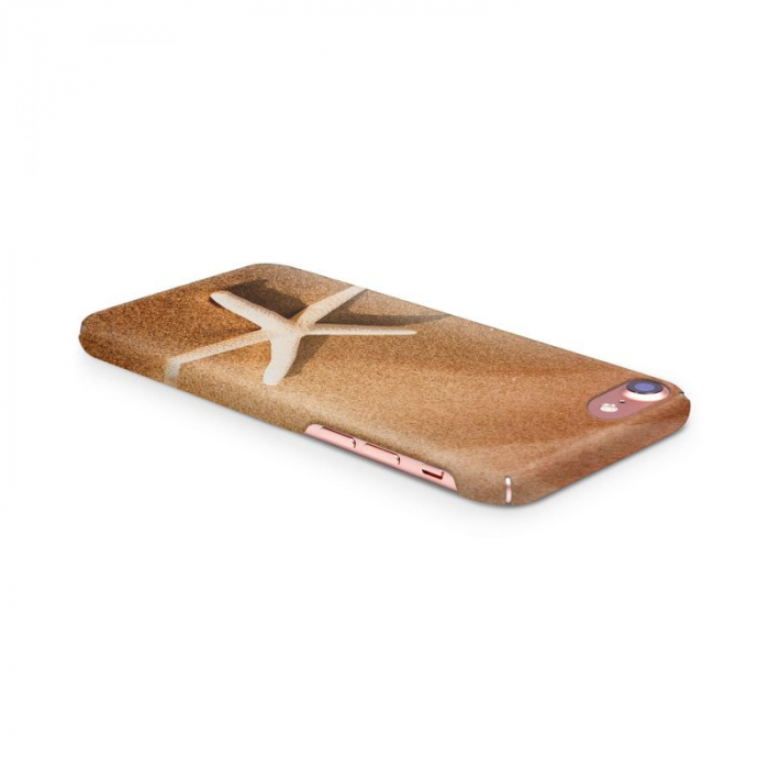 Husa iPhone 6 Custom Hard Case Starfish 3