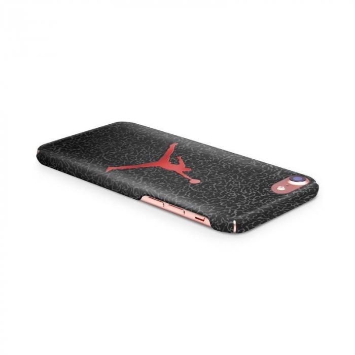 Husa iPhone 7 Custom Hard Case Basketball 2 3
