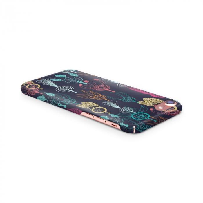 Husa iPhone 7 Custom Hard Case Dreamcacher 2 1