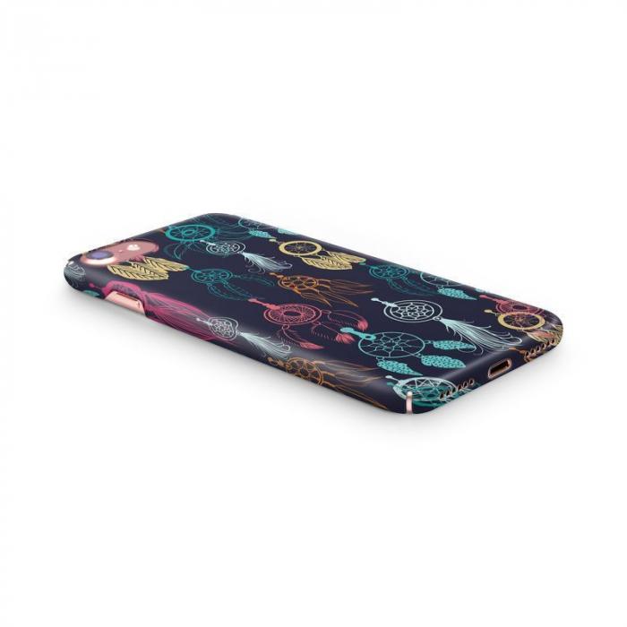 Husa iPhone 7 Custom Hard Case Dreamcacher 2 3