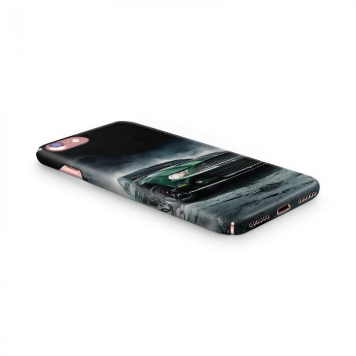 Husa iPhone 7 Custom Hard Case Shelby 3