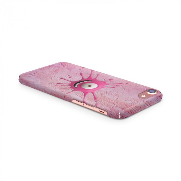 Husa iPhone 7 Custom Hard Case Splash 3