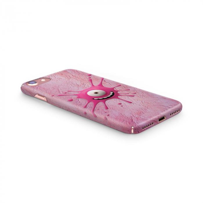 Husa iPhone 7 Custom Hard Case Splash 2