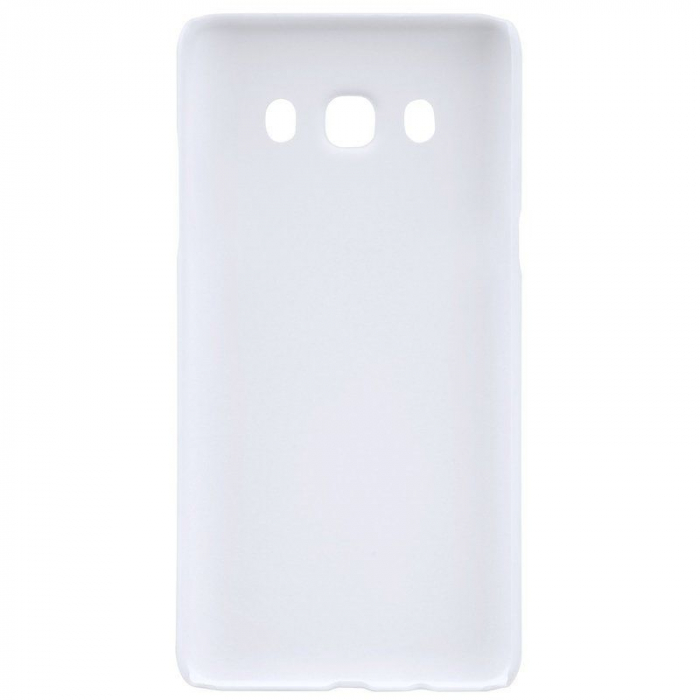 Husa  Samsung Galaxy  J5 2016 Nillkin Frosted Shield - alb 1