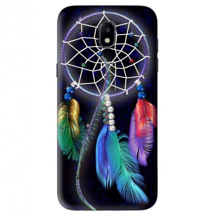 Husa Samsung Galaxy J5 2017 Custom Hard Case Dreamcacher  0