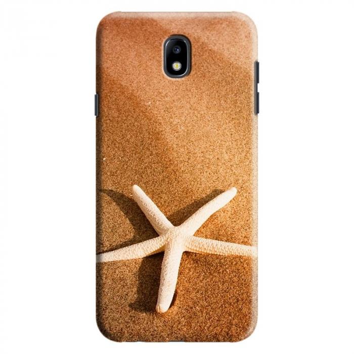 Husa Samsung Galaxy J7 2017 - Custom Hard Starfish 0