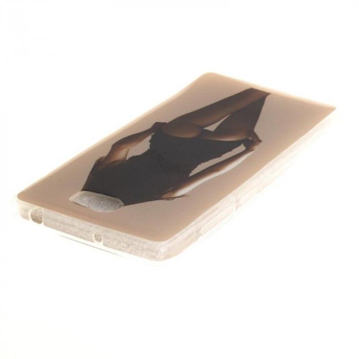 Husa TPU Beauty Huawei Y5ii 4