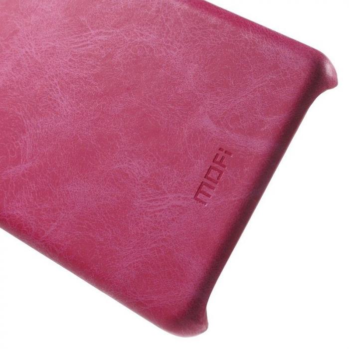 Husa Huawei P9 Lite Leather Hard Case - roz 5