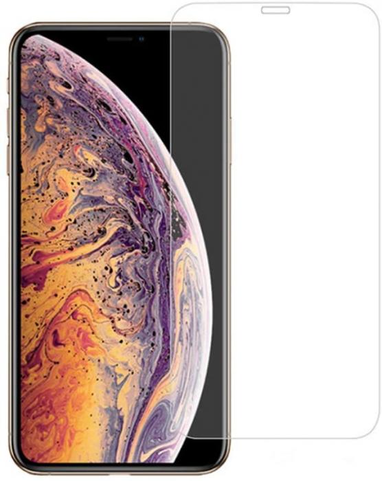 Sticla Securizata Tempered Glass Iphone X/XS [0]