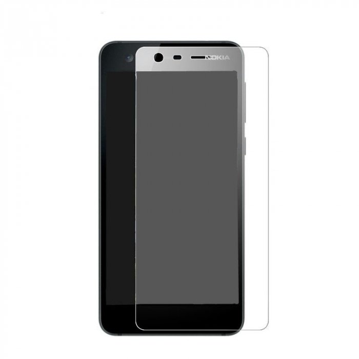 Sticla Securizata Tempered Glass Nokia 2 0