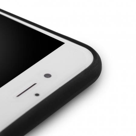 Husa  Samsung Galaxy A20E  Silicon Matte TPU Extra Slim – negru [2]