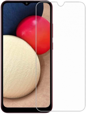 Folie Sticla Securizata Tempered Glass Samsung Galaxy A12