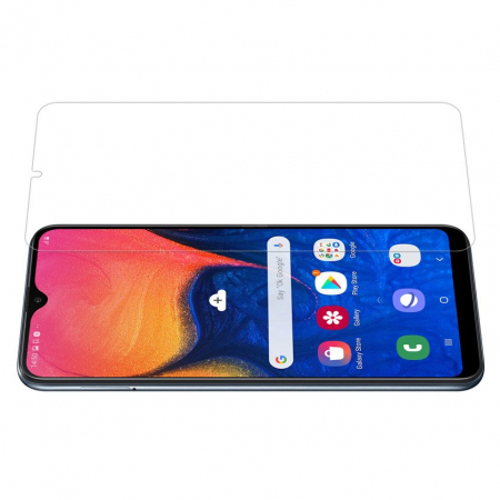 Folie Sticla Securizata Tempered Glass Samsung Galaxy A103
