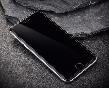 Sticla Securizata Tempered Glass Iphone X/XS [2]