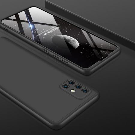 Husa Samsung Galaxy A51 GKK 360 Grade – negru [6]