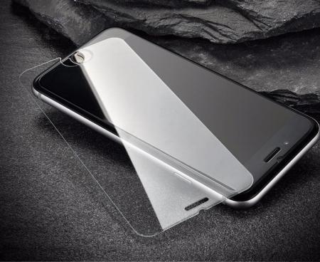 Folie Sticla Securizata Tempered Glass Samsung Galaxy A21S [3]